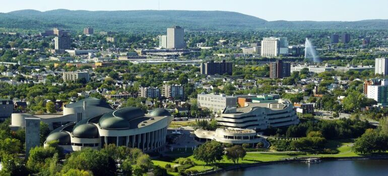 inspect your oTtawa home vefore moving - ottawa